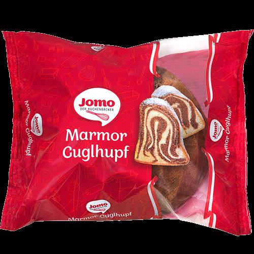 JOMO Marmor GH 400g