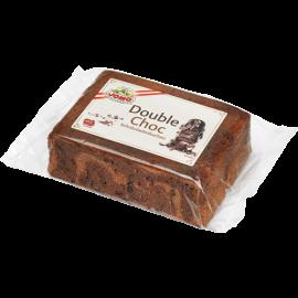 Double Choc Kuchen