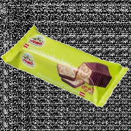 JOMO_Haselnusskuchen