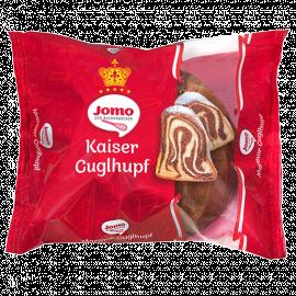 Jomo Kaiser Guglhupf