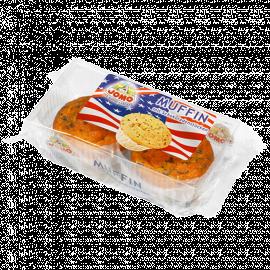 Jomo Muffins 150g