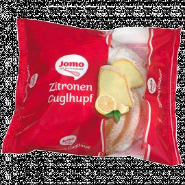 JOMO Zitronen GH 500g
