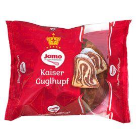 Jomo Kaiser Guglhupf 500g