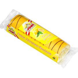 JOMO Zitronen Roulade 300g