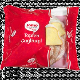 JOMO Topfen GH 500g